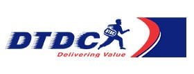 dtdc-1